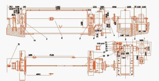 电路 电路图 电子 原理图 554_283