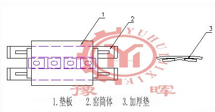 电路 电路图 电子 工程图 平面图 原理图 434_226